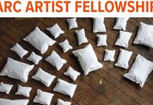 https://www.developingcareer.com/wp-content/uploads/2017/11/The-Arc-Artist-Fellowship-2.jpg
