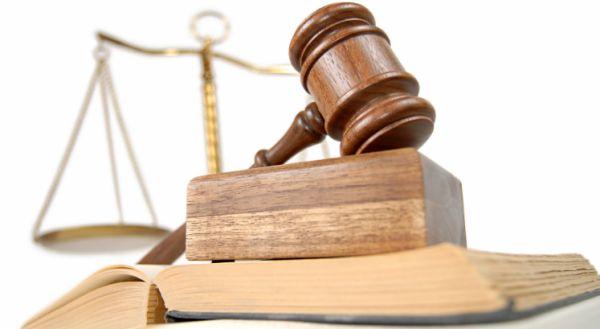 Top Law School Rankings