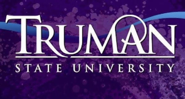 Truman State University Rainbow Study Abroad Scholarship