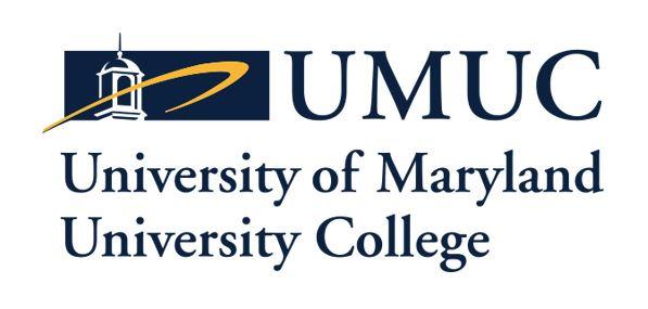 UMUC Pillars of Strength Scholarship Program