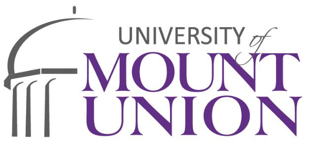 University of Mount Union Presidential Scholarship Program