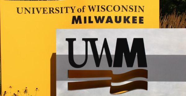 University of Wisconsin Milwaukee School of Education Scholarship