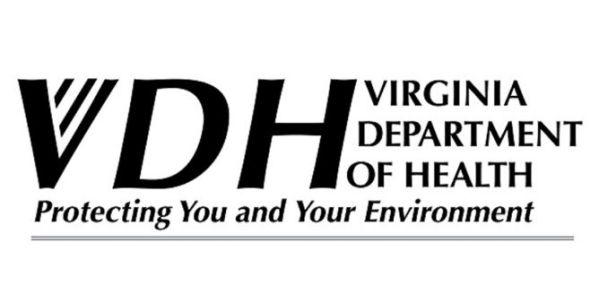 Virginia Department of Health EMS Scholarship 2019 2020