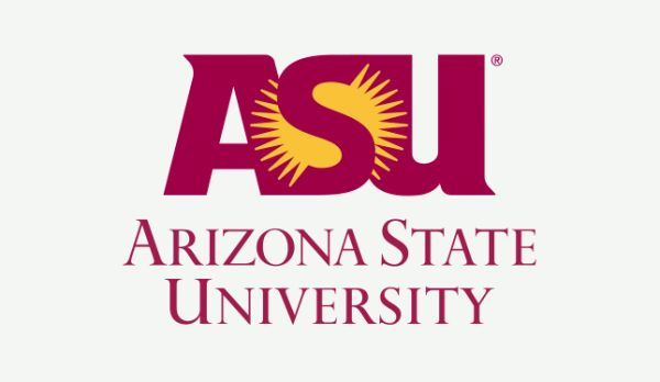 ASU Latino Partnership Scholarship & ASU Hispanic Business Alumni Scholarship