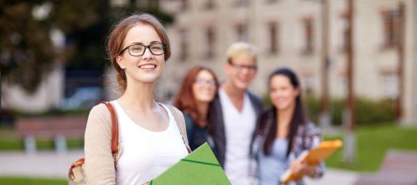 Beacon Credit Union Scholarship