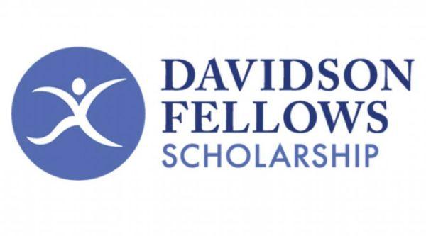 Davidson Fellows Scholarship