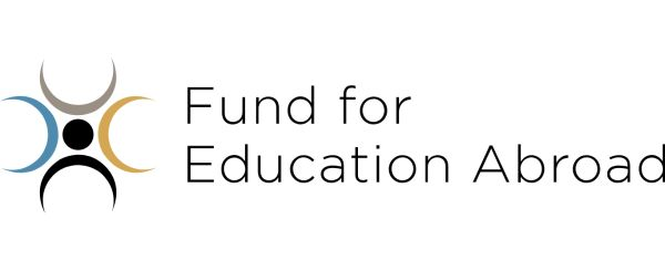 Fund for Education Abroad Scholarship