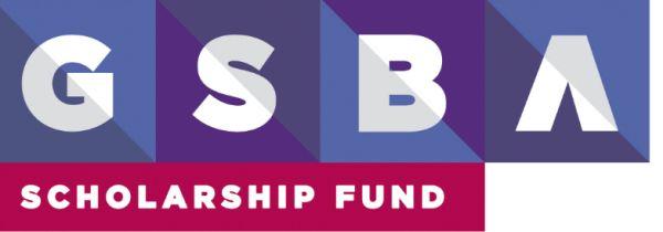 GSBA Awards Educational Scholarships