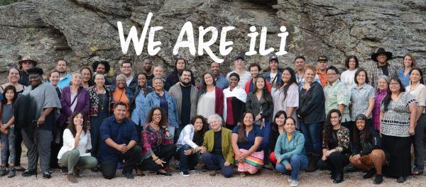 ILI Fellowship