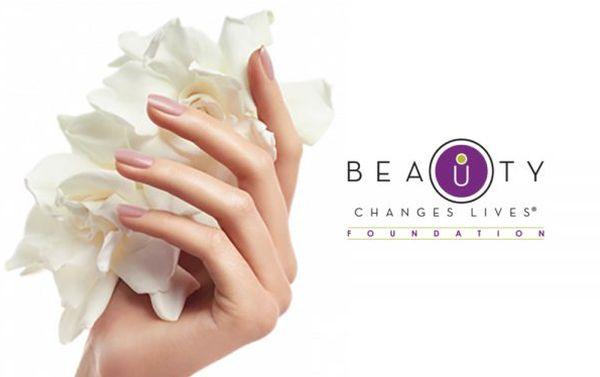 Vidal Sassoon Professional Beauty Education Scholarship Program