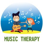 music therapy for health and wellness