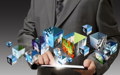 Top 7 Business apps for Professionals