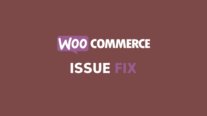 How to open woocommerce product links in new tab ?