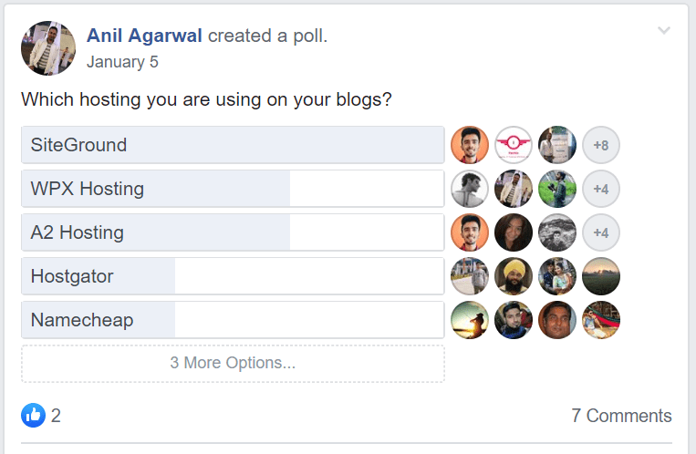siteground-hosting-developingsensefb-poll3