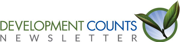 DevCounts_Logo_Horizontal_Newsletter