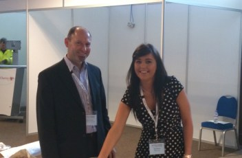 Scottish-Mortgage-and-Finance-Expo