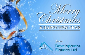 DF-Christmas-Message
