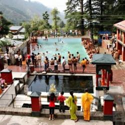 bhagsu_swimming_pool