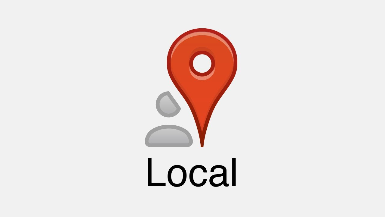 Is local SEO important?