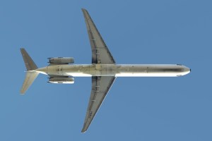 airliner-60586_640