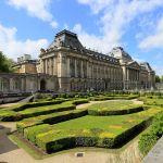 Et pourquoi pas visiter Bruxelles un week end ?