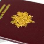Expatriation : les démarches à entreprendre avant le départ