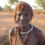 Les 10 lieux et monuments à ne pas manquer en Éthiopie