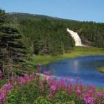 Les formalités pour voyager au Canada