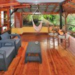 Les astuces pour réussir son séjour en Guadeloupe