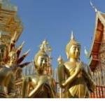 Les activités incontournables pendant votre séjour en Thaïlande