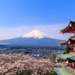 Évasion en terre nippone