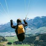 Le saut à l'élastique : une activité à essayer