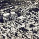 Les raisons de visiter la ville d'Amiens