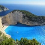 Comment choisir sa prochaine destination de vacances?