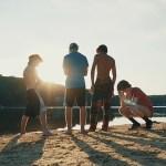 Guide pour passer un voyage réussi entre amis