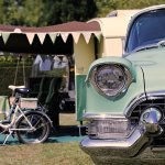 Comment choisir son camping?