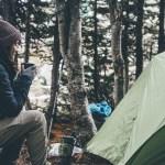 Comment préparer ses vacances en camping?