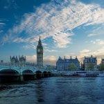 Où loger à Londres lors des vacances?