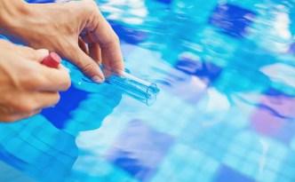 entretien_piscine