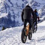Profitez de vos vacances à la montagne pour faire du sport