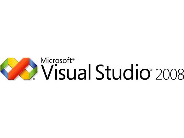 Visual Studio souffle sa 20e bougie