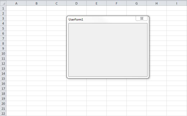 [Toutes versions] Positionner curseur sur une cellule