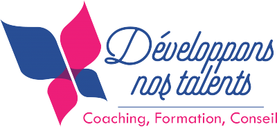 Développons nos talents – Coaching, Formation & Conseil