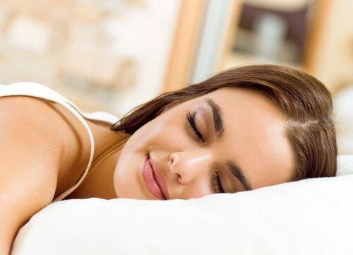 Fungsi tidur meningkatkan kualitas fungsi otak