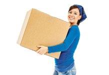 Tips Untuk Mengurangi Stress Pindah Rumah