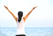 Motivasi Kerja Dengan Wisata - devenews.com