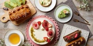 Selalu Ingin Makan Yang Manis-Manis ? Yuk Atasi Dengan 5 Cara Ini !