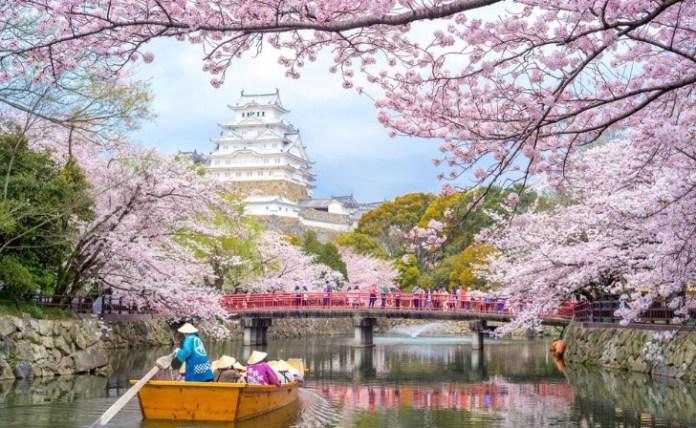 Kyoto - Pinterest