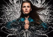 Kapan The Cursed Season 2 Akan Tayang di Netflix