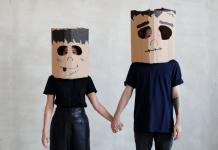 Rasa Cemas Berlebihan Dalam Hubungan